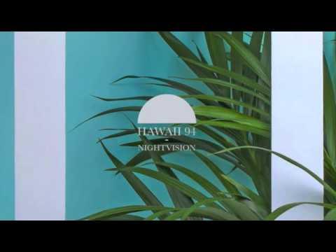 HAWAII94: 3797 (LITERATURE REMIX)
