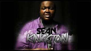 Sean Kingston Behind The Scenes My World Tour w Justin Bieber.mp3