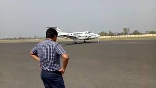 Kushinagar Airport