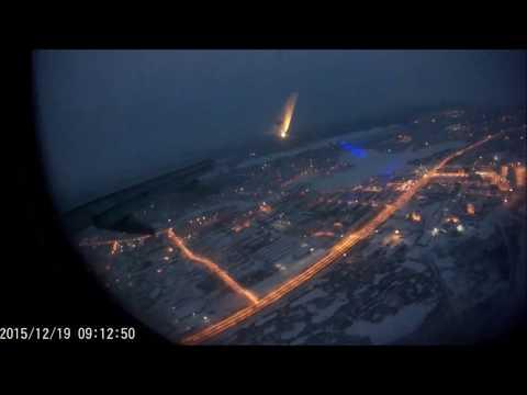 Большой переезд Якутск Новосибирск