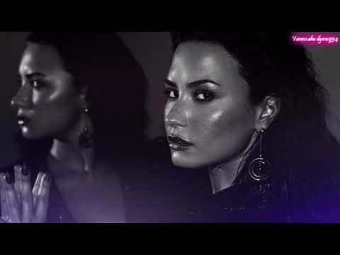 Demi Lovato  Only Forever Subtitulado en español