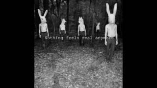 Frisbee - alles oder nichts rmx (Asem Shama Remix)
