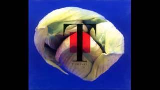 T Square from 'Natural' - 1990 Takeshi Itoh: Lyricon/EWI Hirotaka I...