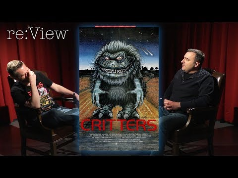 Critters - re:View