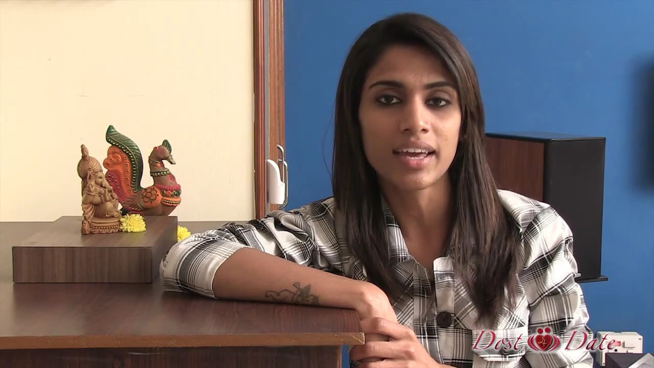 Tamil online dating