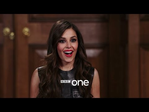 Red Nose Day is here! Comic Relief 2015: Trailer - BBC One
