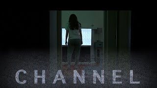 """Channel"" 