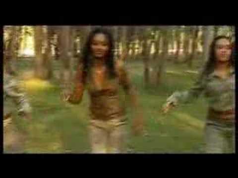 Ethiopian music 02