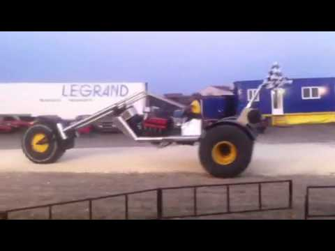 VEGAS MOTOR SHOW