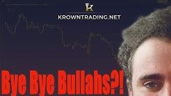 Bitcoin BULLAHS Given Up?! May 2020 Price Prediction & News Analysis