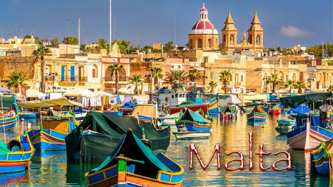 Image result for malta