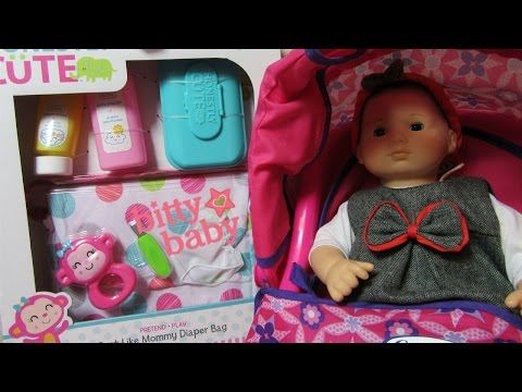 New Reborn Baby Box Opening Twin A By Bonnie Brown Doovi