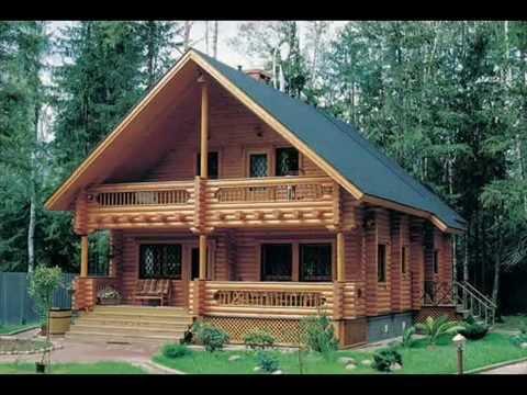 Casas lindas conhe a 45 casas incr veis e se inspire - Bodegas en sotanos de casas ...