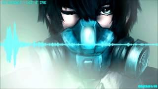 Starset Let It Die (Remix)