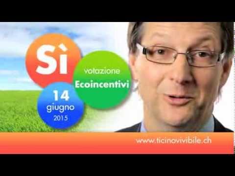 MARCO BRANDA - SINDACO DI BELLINZONA