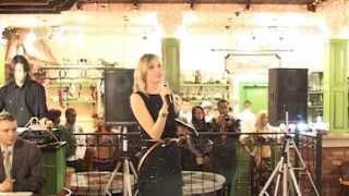 Открытие женского клуба в г.Белгороде(Для милых дам!, 2013-06-05T13:48:53.000Z)