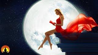 Relaxing Sleep Music, Sleeping Music, Insomnia, Mediation, Spa, Relax, Sleep, Study Music, ☯3571