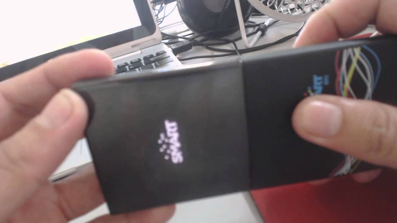 New Locked Smart LTE Alcatel One Touch Y800 Unlocking (pocket wifi  unlocking)