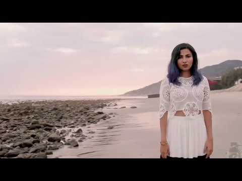 Let Me Love You I Vidya Vox I  Whatsapp Status  Video I Lovers Diary