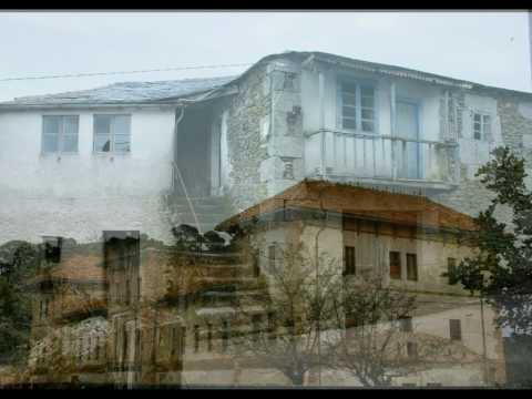 pueblos-abandonados-de-espaÑa