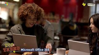 มาทำความรู้จัก Modern PC คอมพิวเตอร์พกพา ที่ล้ำไปอีกขั้น