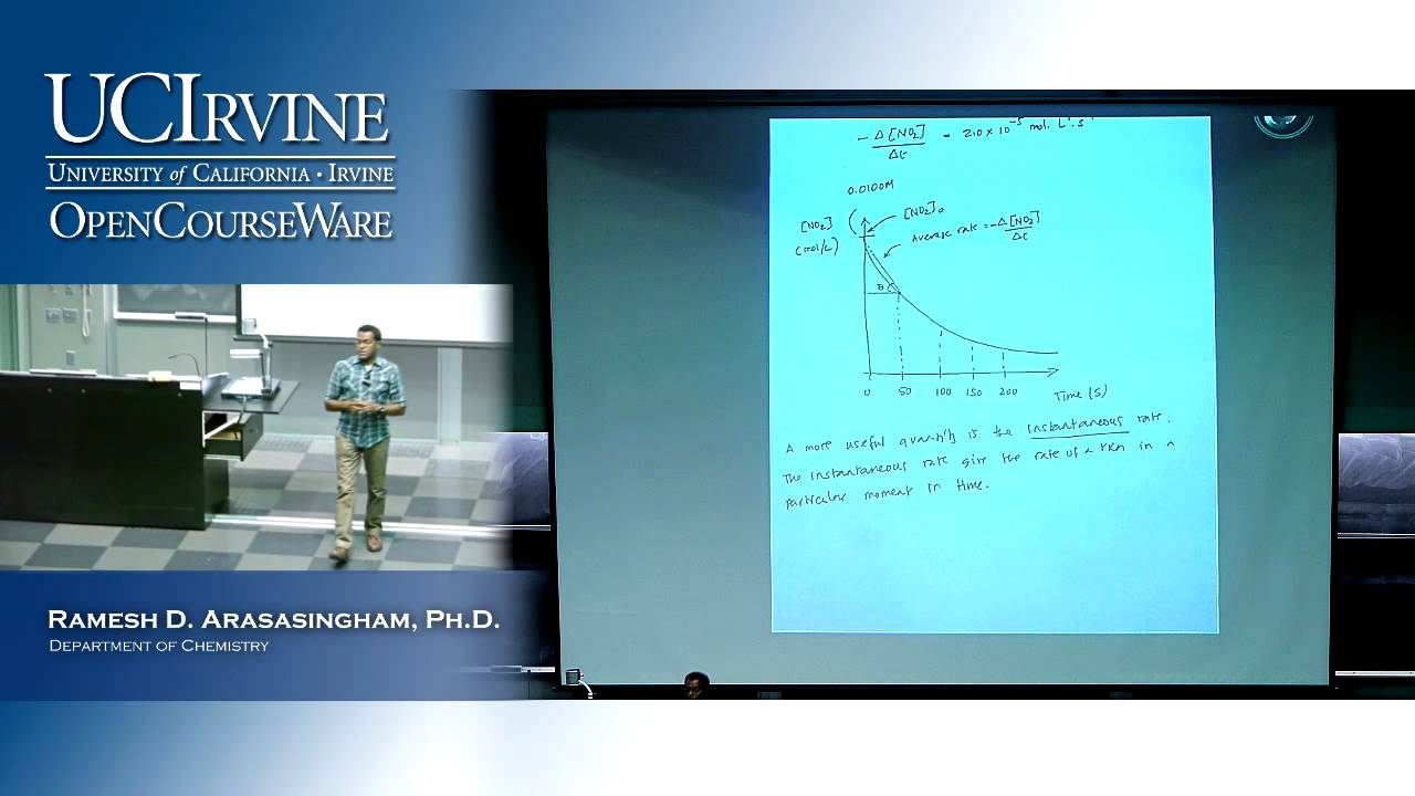 general chemistry ii lecture 1 howard university department of chemistry fall 2010 general chemistry ii lecture & recitation chem 004, section 04, crn 82454 section 05, crn 82456.