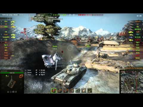 world of tanks pc mod pack