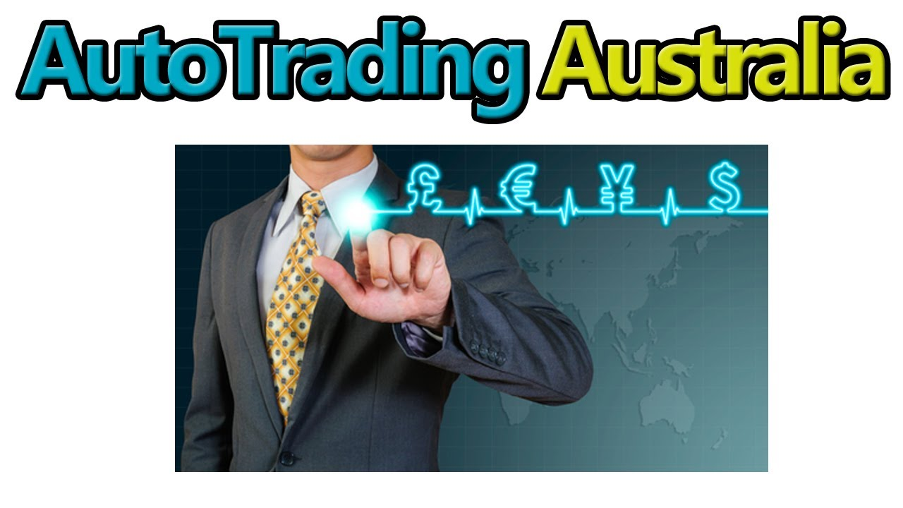 Binary trading australia tax
