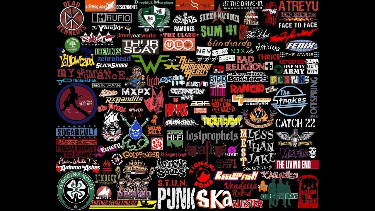pre punk music álbum 2013 13 canciones disponible con una suscripción a apple music pruébalo gratis.