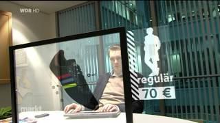 Markt - Scurdy - Beitrag [WDR HD]