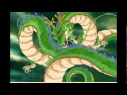 Dragon Soul 7 viên ngọc rồng :)