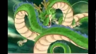 Nhac Viet Nam | Dragon Soul 7 viên ngọc rồng | Dragon Soul 7 vien ngoc rong