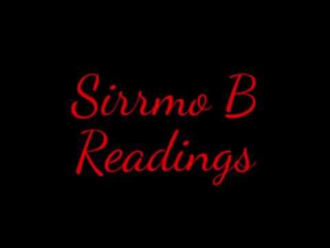 A Short story by SirrmoB