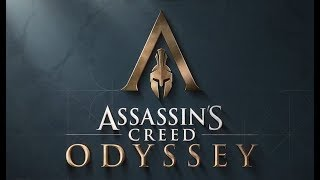 Assassin's Creed Odyssey - Gameplay
