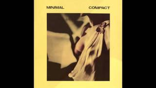 Watch Minimal Compact Creation Is Perfect i Am A Camera video