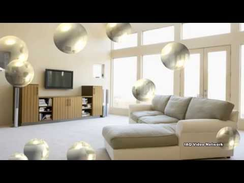 VOCs and Indoor Air Quality