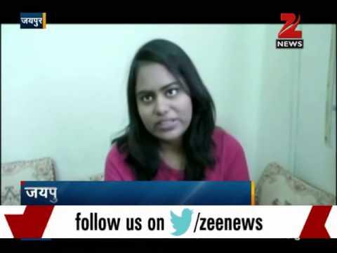 Jaipur girl Astha Agarwal gets Rs 2 cr job offer from Facebook