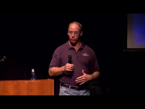 Dr. Steven Greer : Mysterious Encounters