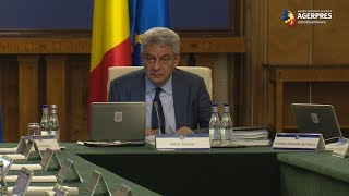Tudose: Celebrul Raytheon, care face rachetele Patriot, investiţii în România