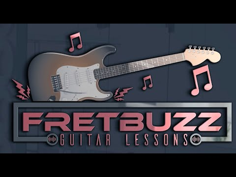 BFMV - Hearts burst into fire Intro Lesson