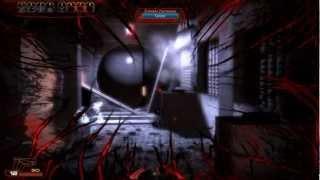 Mass Effect 2: Kasumi's Stolen Memory Full HD PL