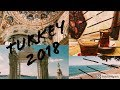 my trip to turkey | summer 2018