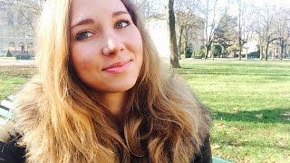 Посмотрите на Женевский университет своими глазами: чем меня удивила студенческая жизнь в Европе