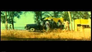 Thirumoorthy Full Movie Part 1