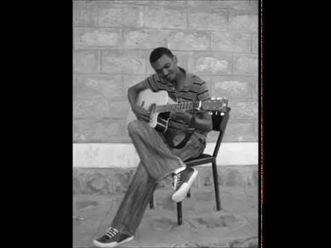 Adisu Wadajo: Manakeetu Qaba Furmaata!