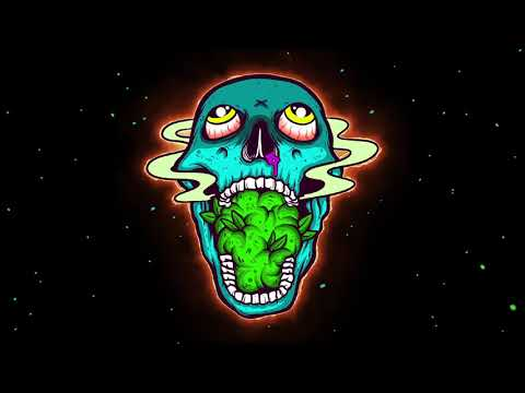 "Short 1 Minute Type Beats ""Burning"" 