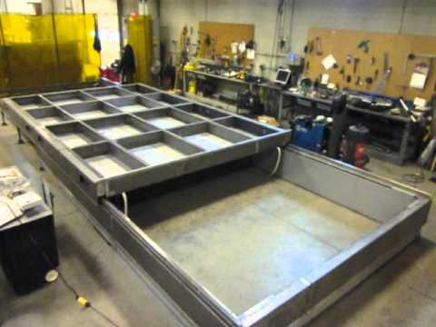 PS DOORS Sliding Roof Hatch .avi & PS DOORS Sliding Roof Hatch .avi - YouTube