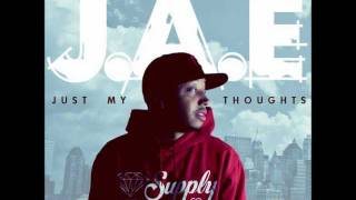 J.A.E - Beginning of Mine (Intro)