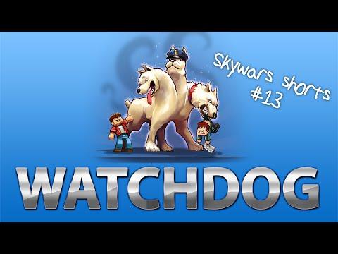 """""""Hacker Report"""" - Hypixel Skywars Clips #13 - Minecraft // defib"""