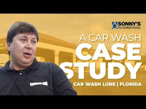 minit lube case analysis Free essay: minit lube mission as clearly stated on the case is to provide tune-ups, oil changes and lubrication service (heizer & render) in other.